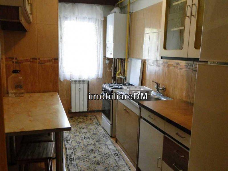 07-inchiriere-apartament-IASI-imobiliareDM-7NICSFDBDF88554129
