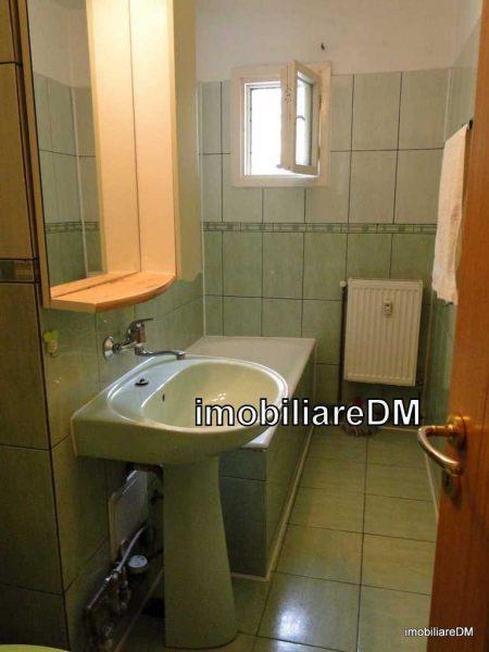 08-inchiriere-apartament-IASI-imobiliareDM-6NICSFDBDF88554129