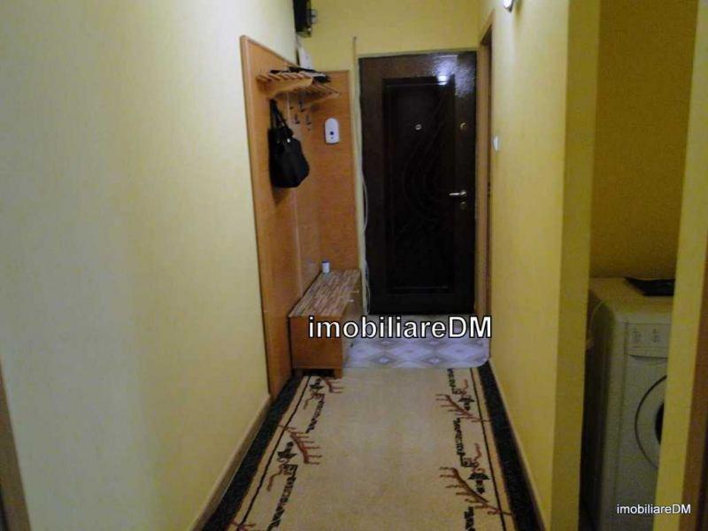 09-inchiriere-apartament-IASI-imobiliareDM-5NICSFDBDF88554129