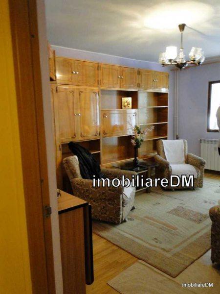 11-inchiriere-apartament-IASI-imobiliareDM-3NICSFDBDF88554129