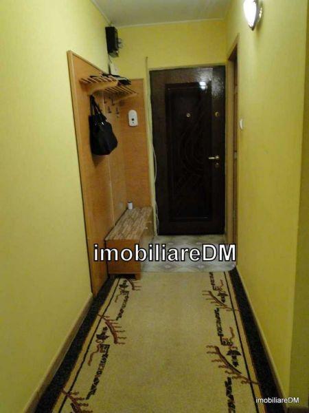 12-inchiriere-apartament-IASI-imobiliareDM-2NICSFDBDF88554129