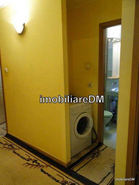13-inchiriere-apartament-IASI-imobiliareDM-1NICSFDBDF88554129
