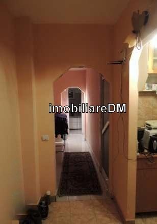 inchiriere apartament IASI imobiliareDM 2PDRCVBMBNJMXGFNCJVB6332
