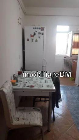 inchiriere-apartament-IASI-imobiliareDM-3GRAFHJJMGH524136634A9