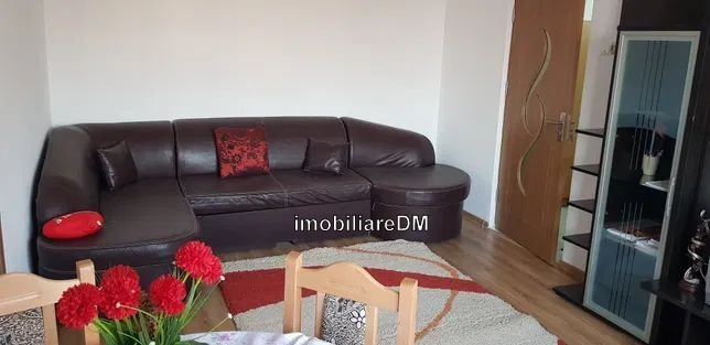 inchiriere-apartament-IASI-imobiliareDM1CANKGGHDFDGTR66325487A9