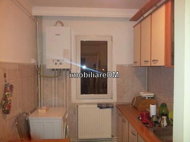 inchiriere-apartament-IASI-imobiliareDM2CANDGHNVMGH52364521