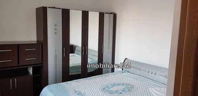 inchiriere-apartament-IASI-imobiliareDM3CANKGGHDFDGTR66325487A9