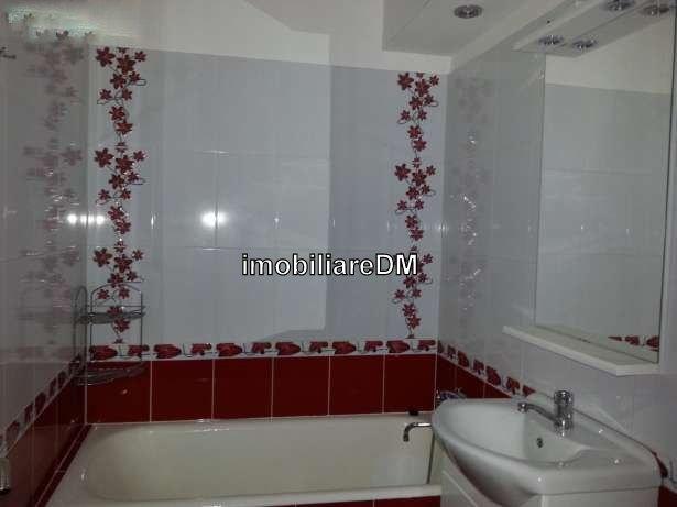 inchiriere-apartament-IASI-imobiliareDM1GRAHTNCVB56332541