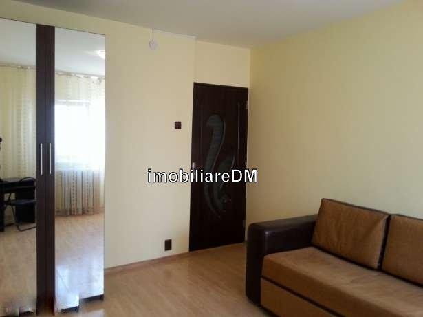 inchiriere-apartament-IASI-imobiliareDM2GRAHTNCVB56332541