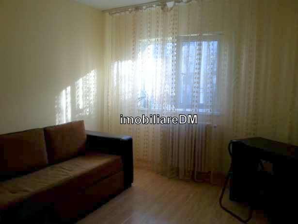inchiriere-apartament-IASI-imobiliareDM4GRAHTNCVB56332541