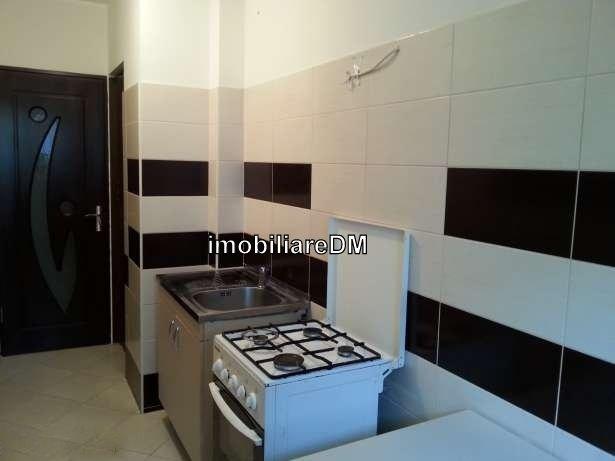 inchiriere-apartament-IASI-imobiliareDM6GRAHTNCVB56332541