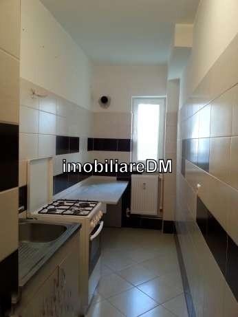 inchiriere-apartament-IASI-imobiliareDM8GRAHTNCVB56332541