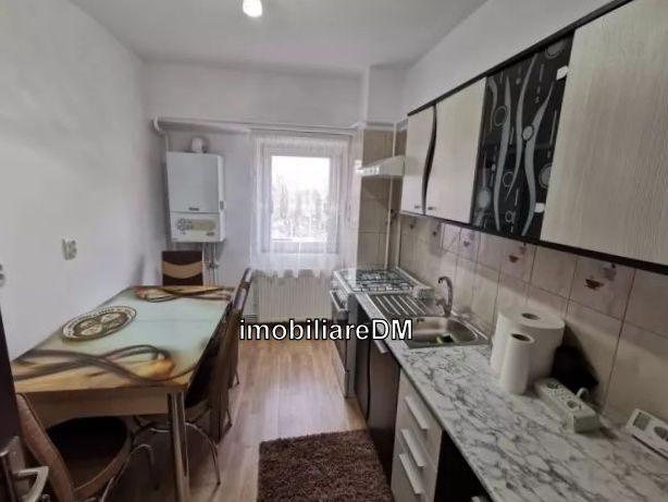 inchiriere-apartament-IASI-imobiliareDM3PACDGHCNHNVB52412457A9