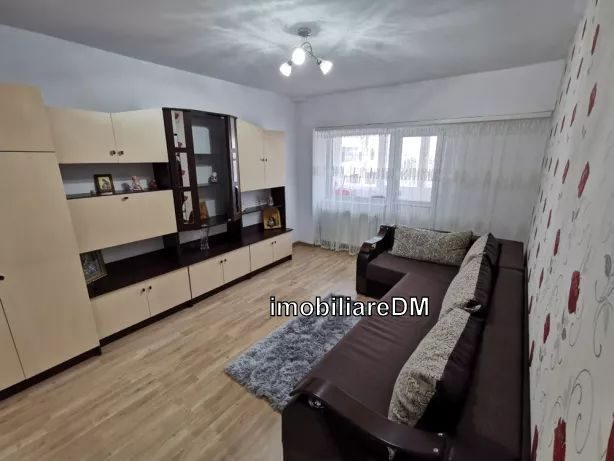 inchiriere-apartament-IASI-imobiliareDM4PACDGHCNHNVB52412457A9