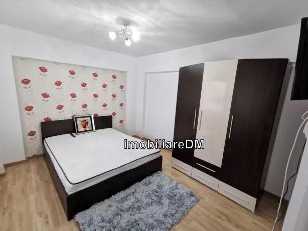 inchiriere-apartament-IASI-imobiliareDM6PACDGHCNHNVB52412457A9