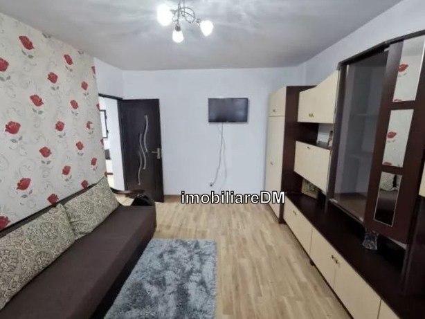 inchiriere-apartament-IASI-imobiliareDM7PACDGHCNHNVB52412457A9