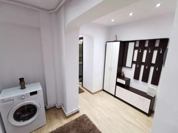 inchiriere-apartament-IASI-imobiliareDM8PACDGHCNHNVB52412457A9