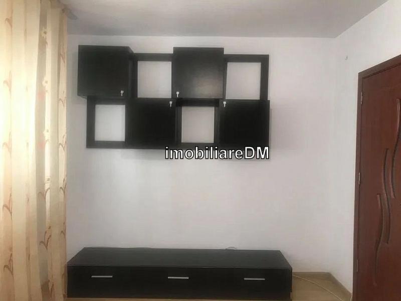 inchiriere-apartament-IASI-imobiliareDM1PACGFXNVBNCVB563325A20