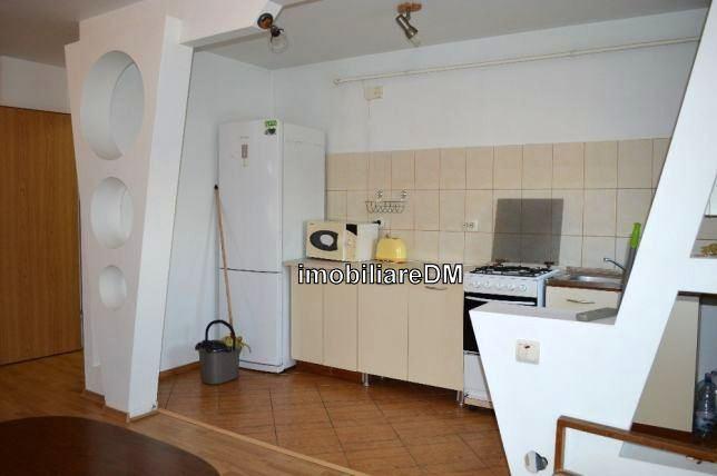 inchiriere-apartament-IASI-imobiliareDM2BILSRTXFXDF8546324A21