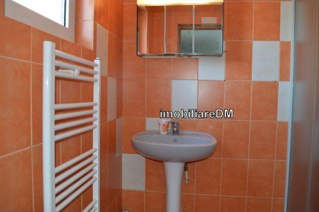 inchiriere-apartament-IASI-imobiliareDM3BILSRTXFXDF8546324A21