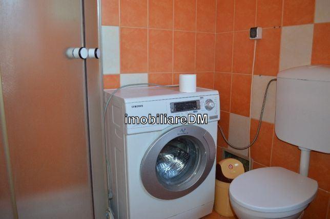inchiriere-apartament-IASI-imobiliareDM4BILSRTXFXDF8546324A21