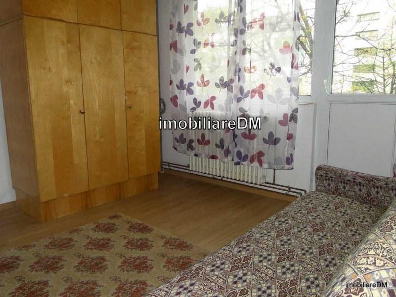 inchiriere-apartament-IASI-imobiliareDM1PDRDZBXCVBXC5241541