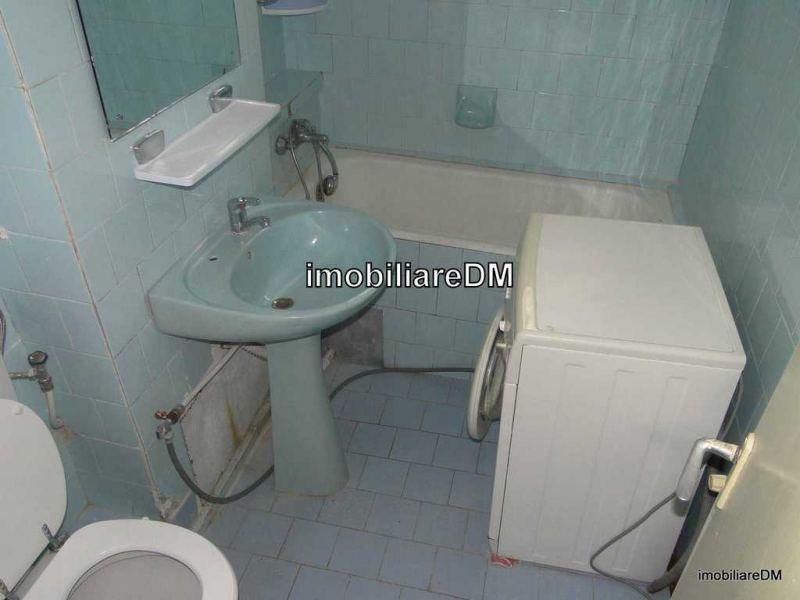 inchiriere-apartament-IASI-imobiliareDM3PDRDZBXCVBXC5241541