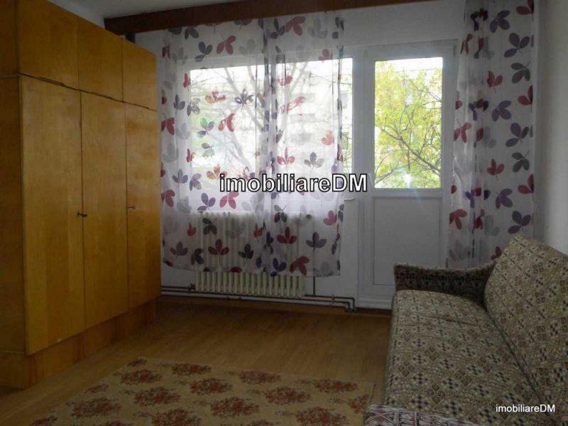 inchiriere-apartament-IASI-imobiliareDM4PDRDZBXCVBXC5241541