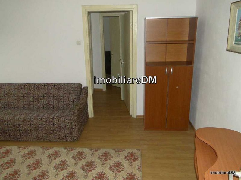 inchiriere-apartament-IASI-imobiliareDM6PDRDZBXCVBXC5241541