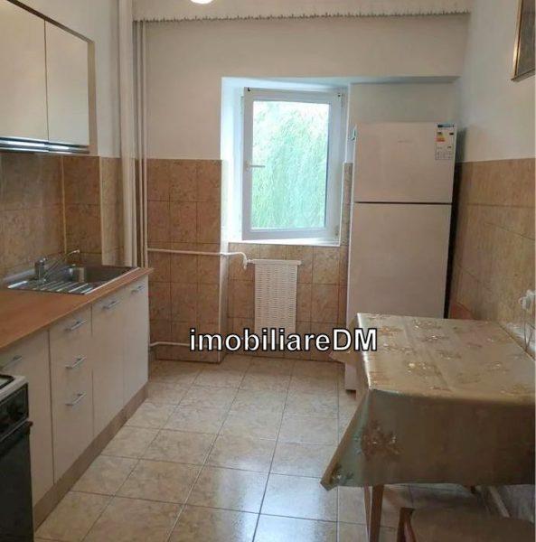 inchiriere-apartament-IASI-imobiliareDM1PDRXGNCVBCNVBNV523164A20