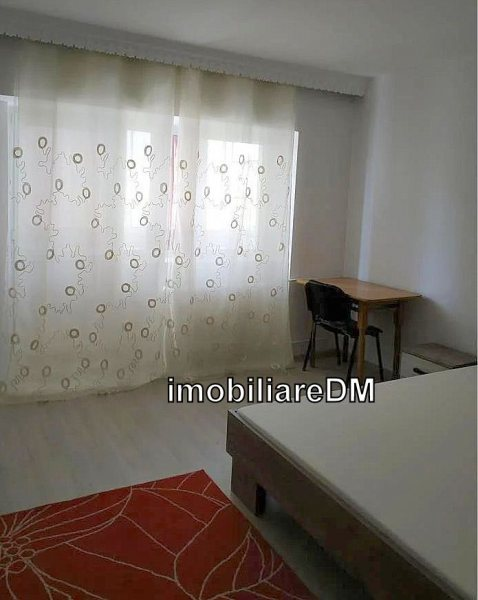 inchiriere-apartament-IASI-imobiliareDM4PDRXGNCVBCNVBNV523164A20