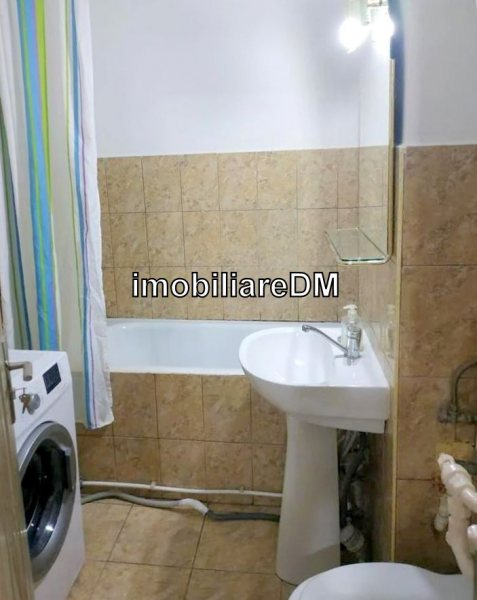 inchiriere-apartament-IASI-imobiliareDM6PDRXGNCVBCNVBNV523164A20