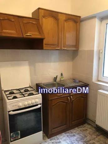 inchiriere-apartament-IASI-imobiliareDM1HCECGDFGHCV3663354A9