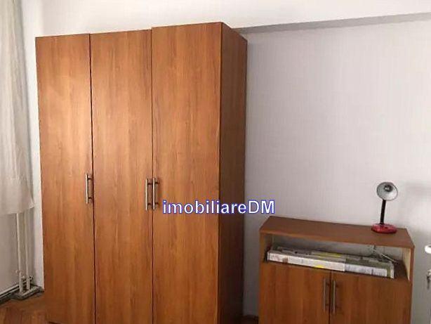 inchiriere-apartament-IASI-imobiliareDM3HCECGDFGHCV3663354A9