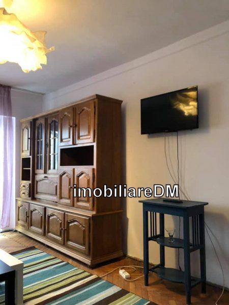 inchiriere-apartament-IASI-imobiliareDM3HCEZFXHGFYHDF5GH326224587A20
