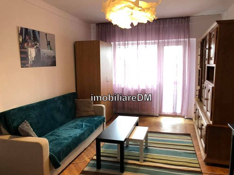 inchiriere-apartament-IASI-imobiliareDM4HCEZFXHGFYHDF5GH326224587A20
