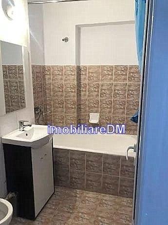 inchiriere-apartament-IASI-imobiliareDM5HCECGDFGHCV3663354A9