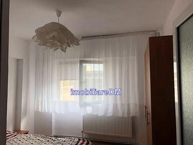 inchiriere-apartament-IASI-imobiliareDM7HCECGDFGHCV3663354A9
