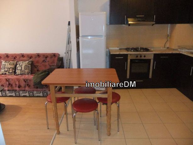 inchiriere apartament IASI imobiliareDM 2GPKBVMNVNB85541124A8