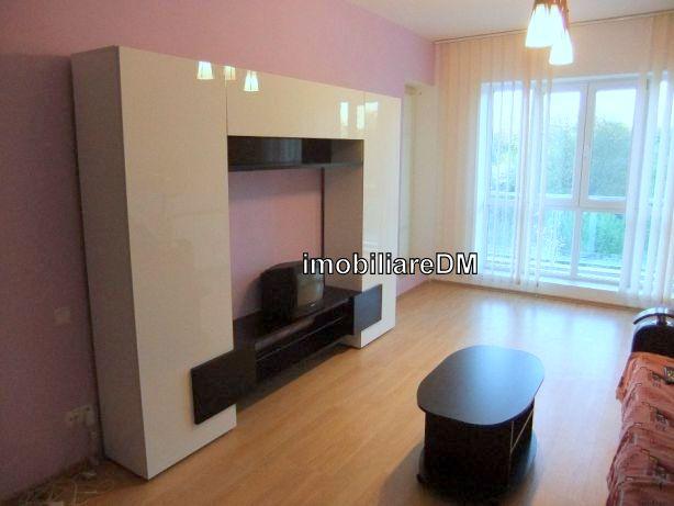 inchiriere apartament IASI imobiliareDM 3GPKBVMNVNB85541124A8