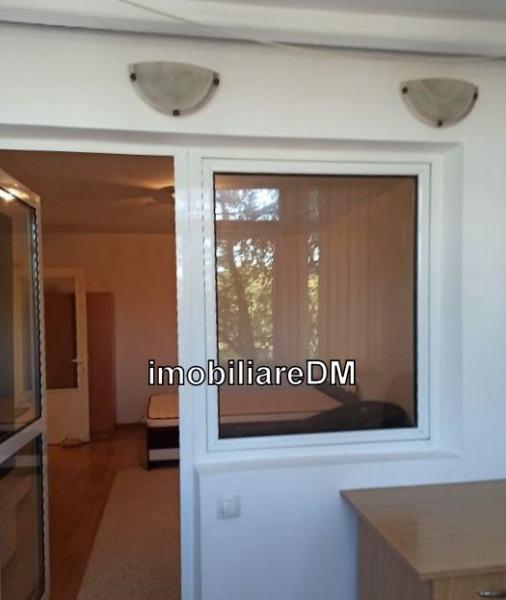 inchiriere-apartament-IASI-imobiliareDM1GARZVXCXC521233A20
