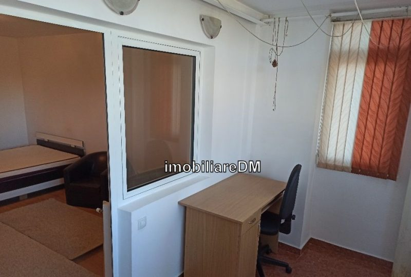 inchiriere-apartament-IASI-imobiliareDM2GARZVXCXC521233A20