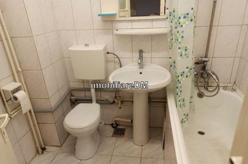 inchiriere-apartament-IASI-imobiliareDM3GARZVXCXC521233A20