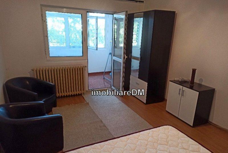 inchiriere-apartament-IASI-imobiliareDM4GARZVXCXC521233A20