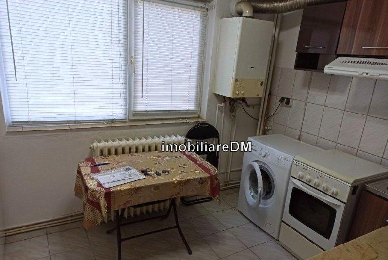 inchiriere-apartament-IASI-imobiliareDM5GARZVXCXC521233A20