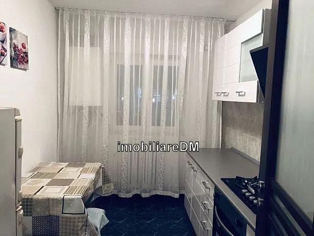 inchiriere-apartament-IASI-imobiliareDM-4NICFHVKHJJ524163326A9