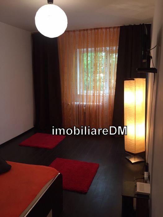 inchiriere apartament IASI imobiliareDM 1GARDFCVBNFG89663321454A8