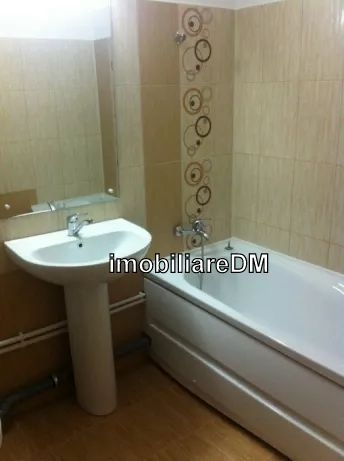 inchiriere-apartament-IASI-imobiliareDM-2AUTDXCVNCVF521336