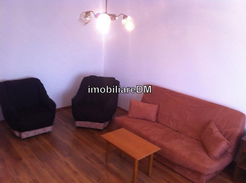 inchiriere-apartament-IASI-imobiliareDM-3AUTDXCVNCVF521336