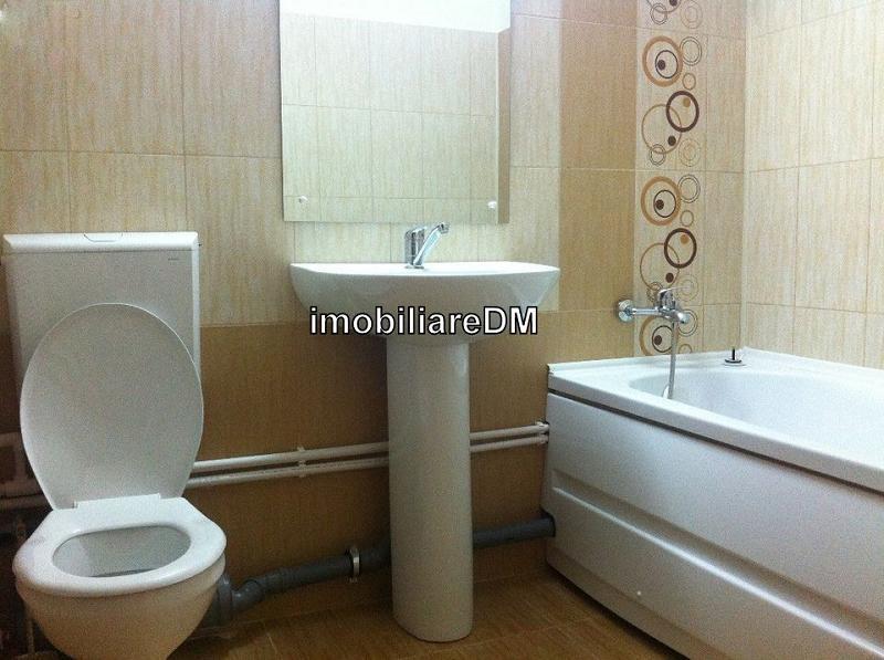 inchiriere-apartament-IASI-imobiliareDM-4AUTDXCVNCVF521336